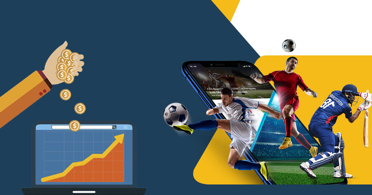 https://www.gamiotech.com/wp-content/uploads/2020/12/Invest-in-Fantasy-Sports.jpg
